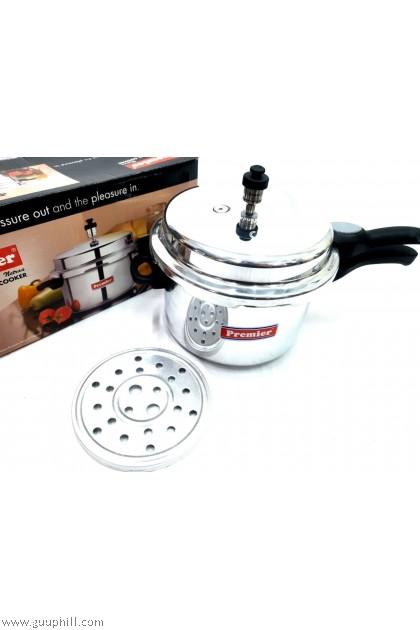 Premier Pressure Cooker 3 Litre G1301