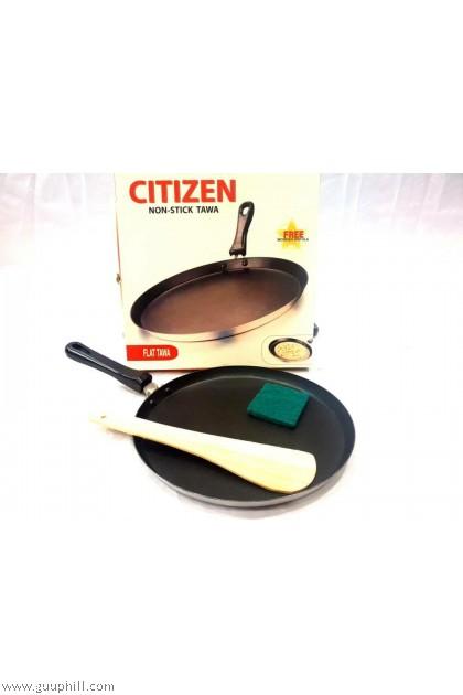 Citizen Non Stick Tawa G2669