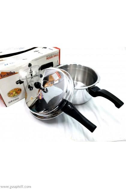 Toshiba Pressure Cooker 12 Litre G15840