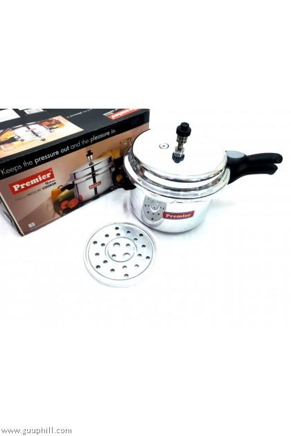 Premier Pressure Cooker 5.5 Litre G1302