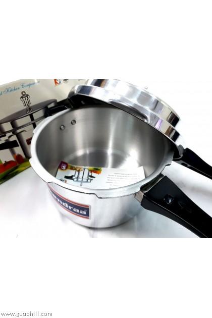 Mahendraa Pressure Cooker 12 Litre G408070