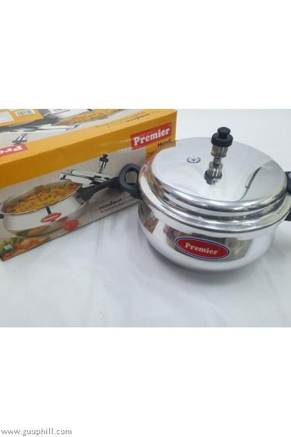 Premier Handi Pressure Cooker 3 Liter G17094