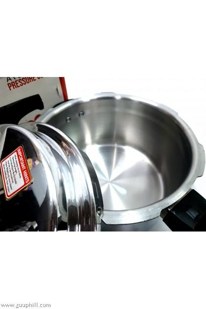 Toshiba Pressure Cooker 3 Litre G17105