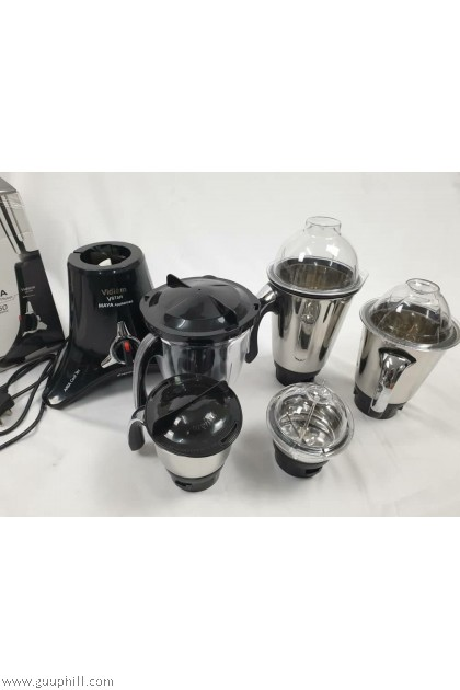 Vidiem Vstar Premium Mixer Grinder G1710777