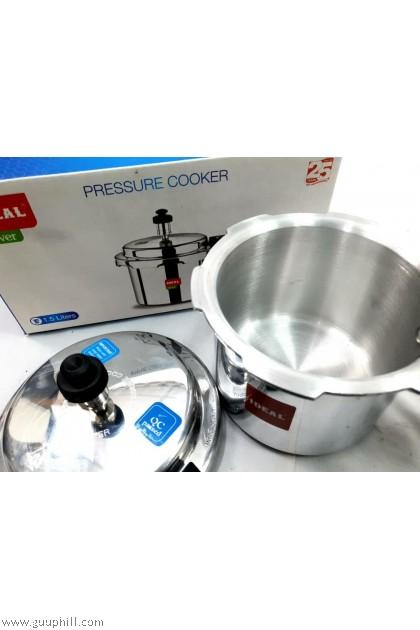 Ideal Premium Quality Pressure Cooker 1.5 Liter G17194