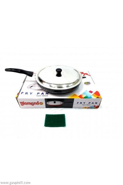 Diamond Non Stick Fry Pan 26 cm G17309