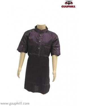 Boys/ Teenagers Kurtha (Jippa)